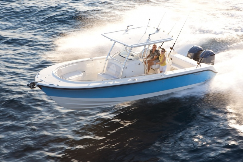 edgewater boats for sale