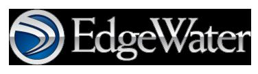 edgewater-logo-lg