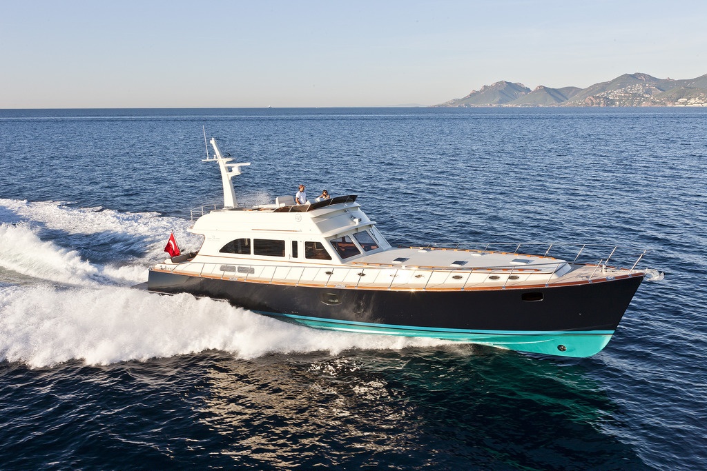 new vicem yachts for sale