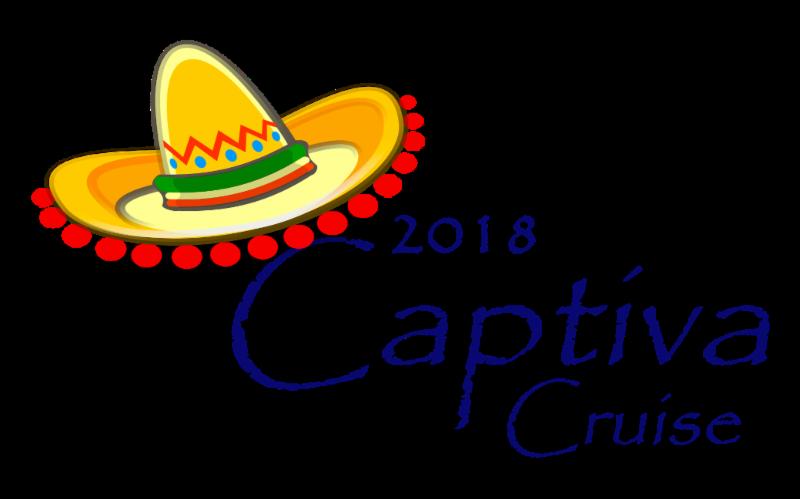 2018 Captiva Cruiser SYS Yacht Sales