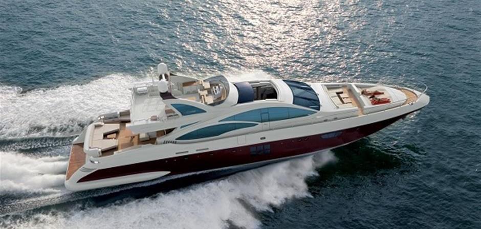 Search used Azimut yachts or sale worldwide, including Azimut Atlantis, Azimut Flybridge, Azimut Magellano, Azimut Grande models and more