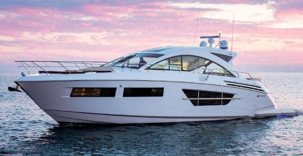 Search used Cruisers Yachts for sale worldwide, including Cruisers Express, Cruisers Cantius, Cruisers Sport Sedan models and more.