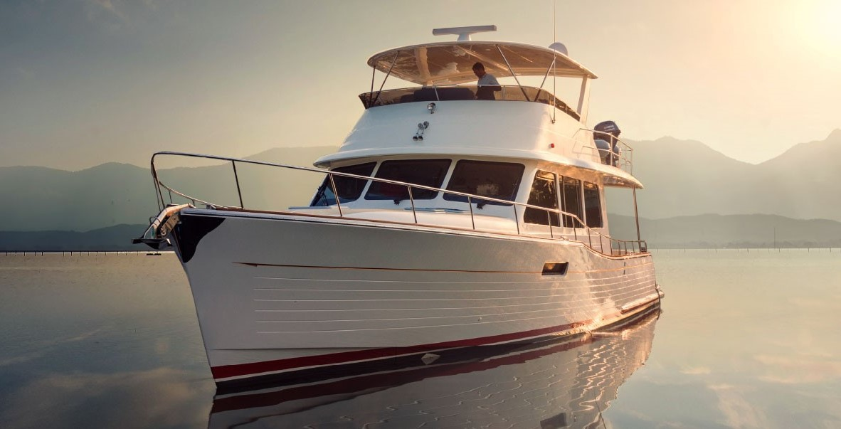Search used Grand Banks Yachts for sale worldwide, including Grand Banks Eastbay, Grand Banks Aleutian, Grand Banks Heritage models and more