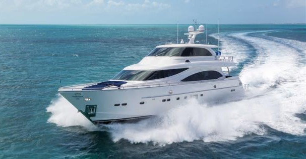 Search used Horizon Yachts for sale worldwide, including Horizon Skylounge, Horizon Motor Yacht, Horizon Flybridge, Horizon Pilothouse, Horizon Explorer models and more