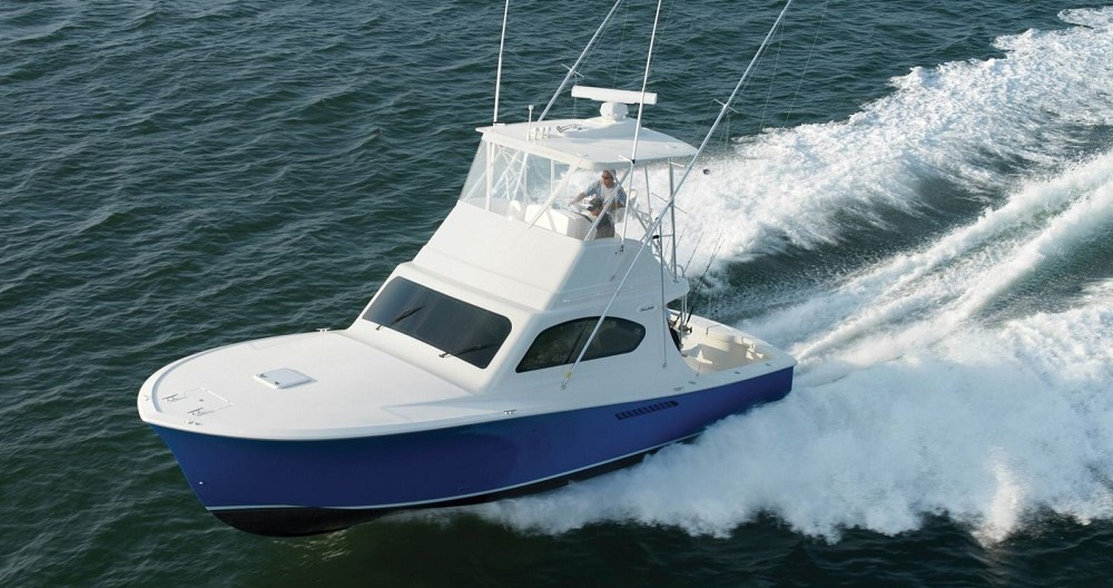Search used Ocean Yachts for sale worldwide, including Ocean Super Sport, Ocean Trawler, Ocean Odyssey, Ocean Motor Yacht models and more!