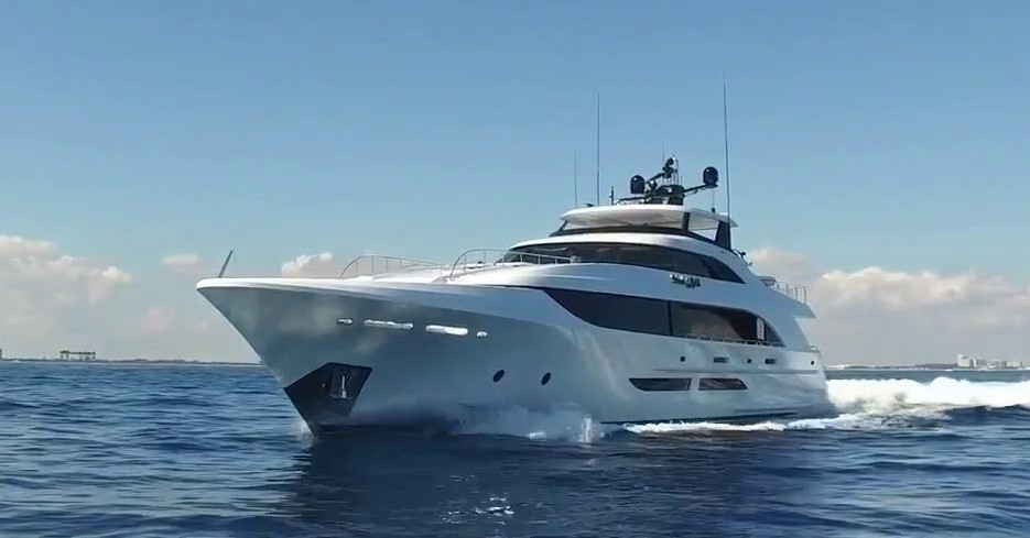 Search used Westport Yachts for sale, including Westport Pilothouse, Westport Tri-Deck, Westport Raised Pilothouse models and more