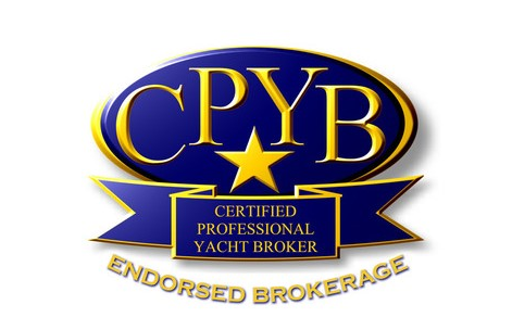 Sell your yacht or boat with a CPYB Certified yacht sales company