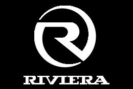 riviera-marine-lee-marine-white