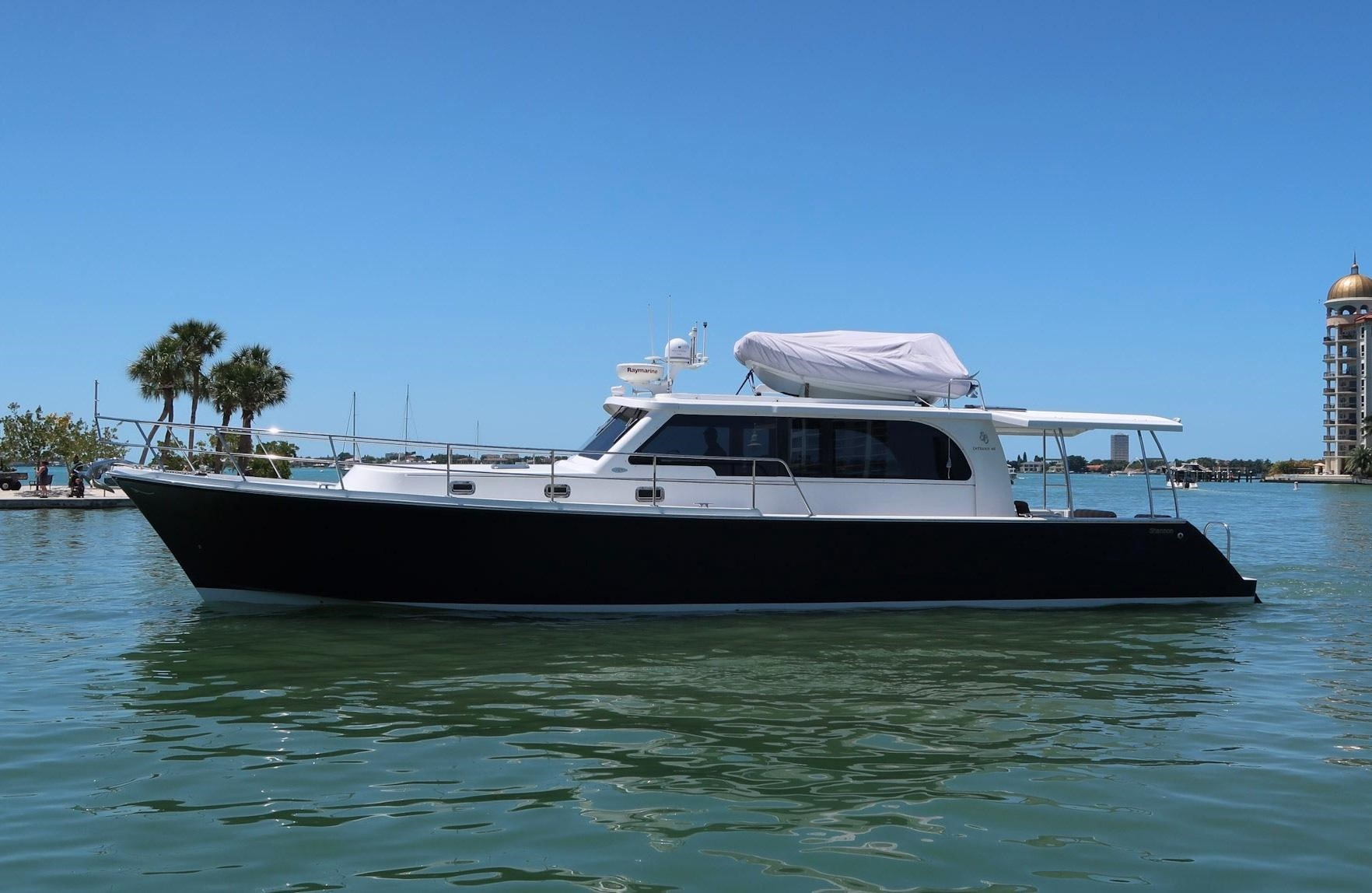 2013-shannon-46-yacht-for-sale