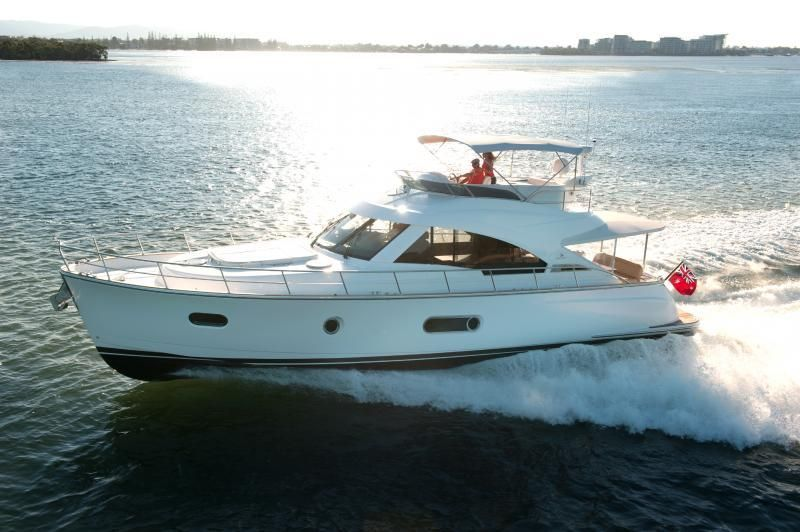 belize-motoryachts-54-daybridge-for-sale