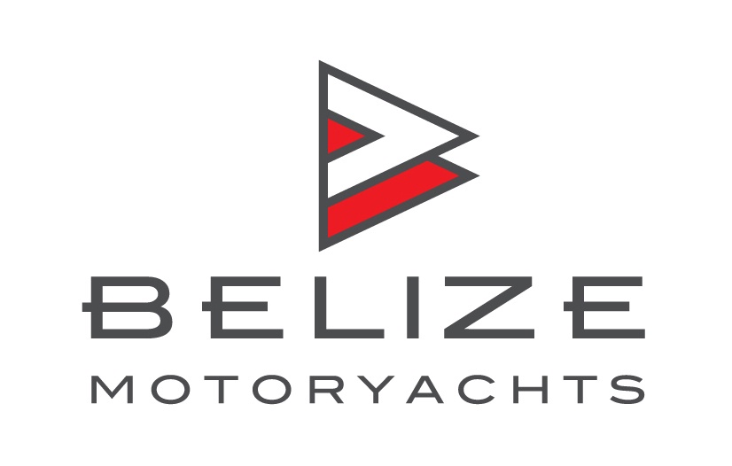 belize motoryaxchts for sale