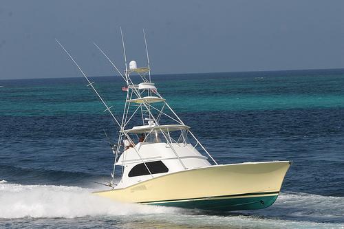 vicem-yachts-54-sportfish-for-sale