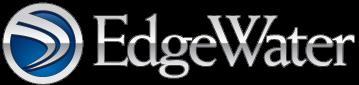 Edgewater Powerboats