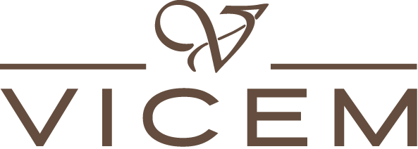 Vicem Yachts for Sale logo