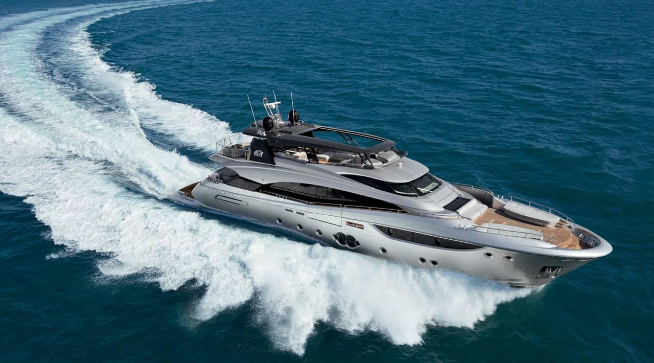 Monte Carlo 105 for sale