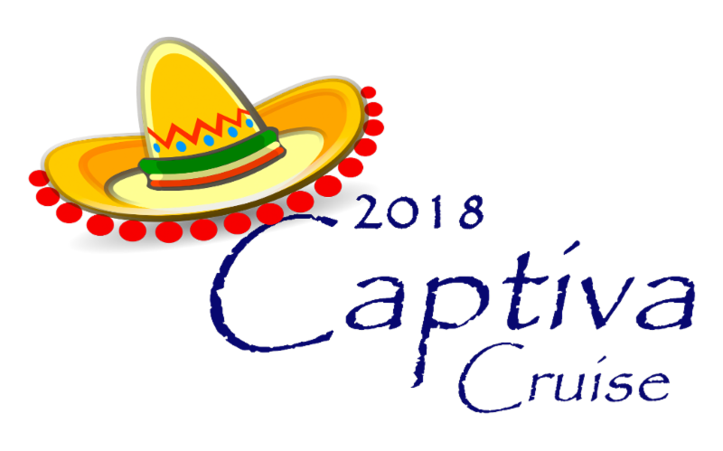 Captiva Island Rendezvous