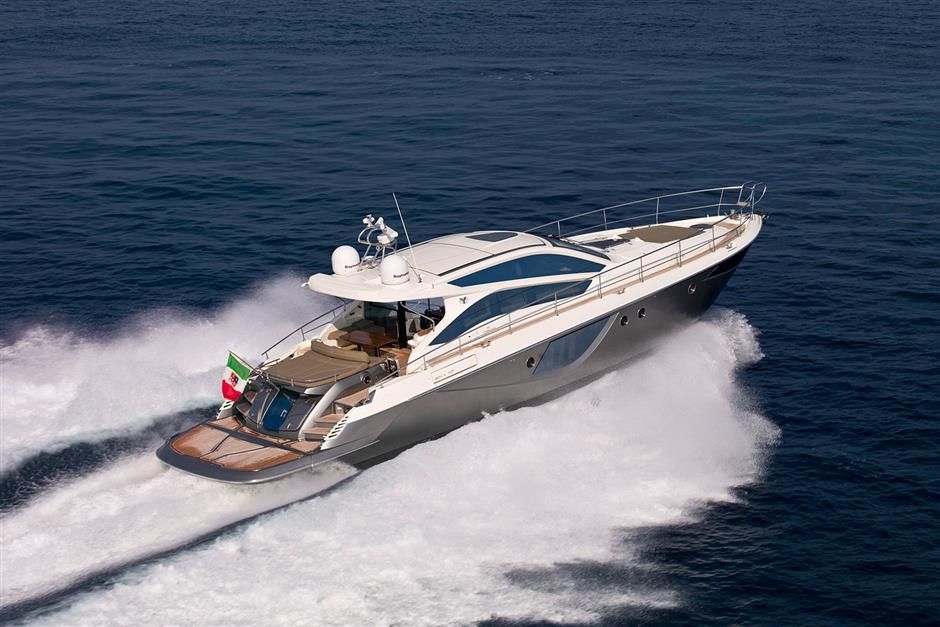 Search used motor yachts for sale from $800,000 to $1,000,000, including a range of Flybrige yachts, Pilothouse Yachts, Trawlers, Sportfish, Express, Sport Cruisers, and much more