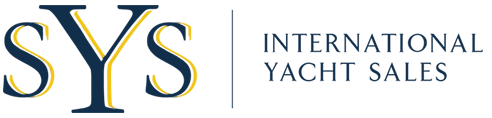 SYS Yacht Sales - New and Used Boats and Yachts or Sale