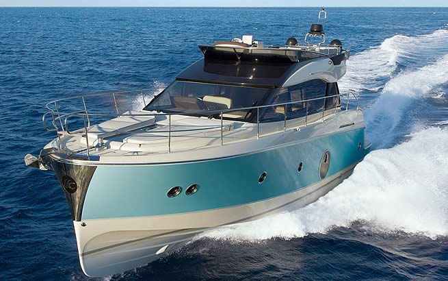 Used Beneteau Yachts For Sale Sys Yacht Sales
