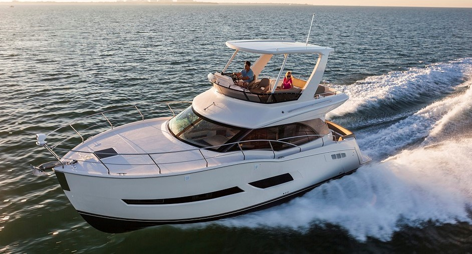 Search used Carver Yachts for sale worldwide, including Carver Voyager, Carver Super Sport, Carver Motor Yacht, Carver Mariners, Carver Sojourn models and more