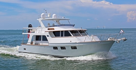Search used Marlow Yachts for sale worldwide, including Marlow Explorer, Marlow Voyager, Marlow Prowler models and more