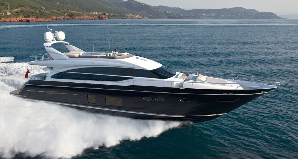 Search used Princess Yachts for sale worldwide, including Princess Motor Yacht, Princess Flybridge, Princess Sport Cruiser models and more!