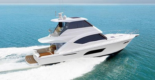Search used Riviera Yachts for sale worldwide, including Riviera Open Flybridge, Riviera Enclosed Flybridge, Riviera Sport Yacht, Riviera SUV models and more!