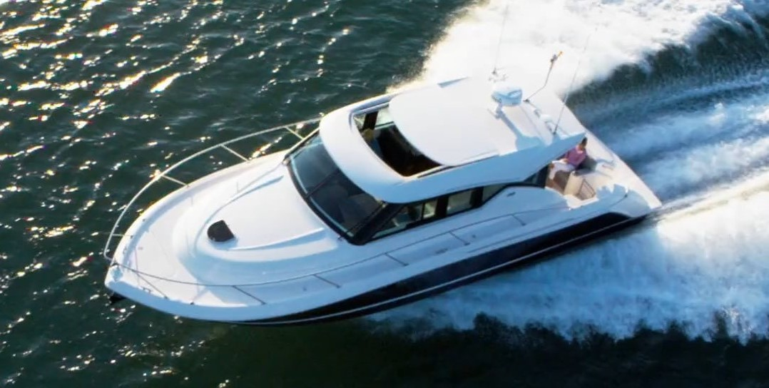 Search used Tiara Yachts for sale worldwide. Search Tiara Open, Tiara Sovran, Tiara Flybridge, Tiara Coupe, Tiara Convertible models and more!