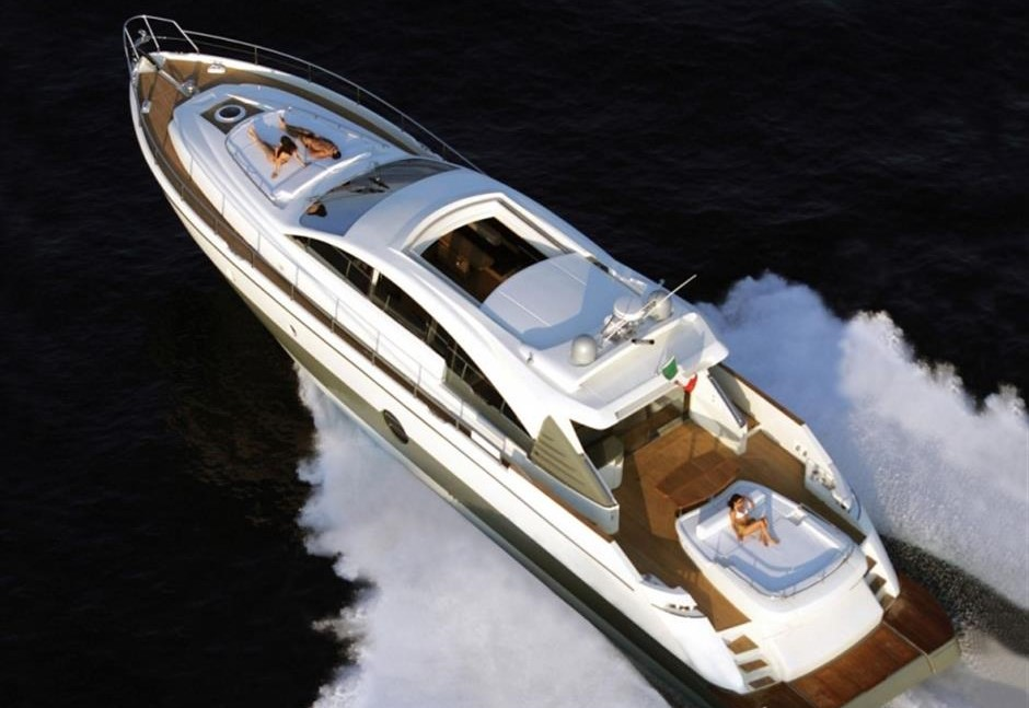 Search used motor yachts for sale built from 2006 to 2010, including a range of Flybrige yachts, Pilothouse Yachts, Trawlers, Sportfish, Express, Sport Cruisers, and much more