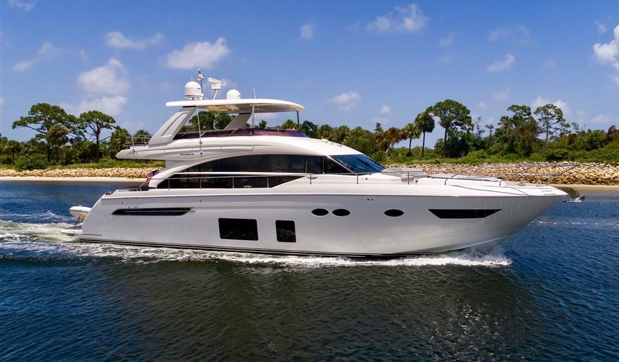Search used motor yachts for sale built from 2011 to 2015, including a range of Flybrige yachts, Pilothouse Yachts, Trawlers, Sportfish, Express, Sport Cruisers, and much more