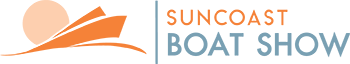 2018 Suncoast Boat Show -- Sarasota fl