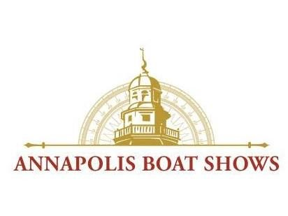 2018 Annapolis Powerboat Show