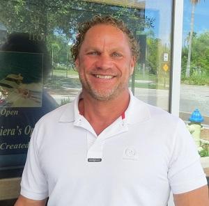 Alex Rowe Yacht Sales